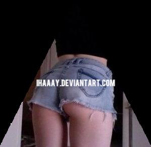 iHaaay's Profile Picture
