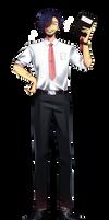 .:346pro:. Aoi Igarashi