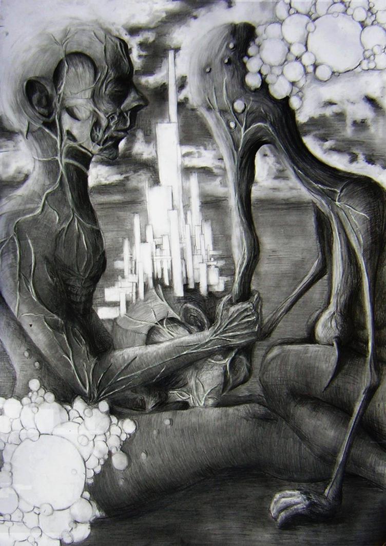 deep throat by kebek on DeviantArt