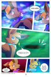 PMD Morning and Night: Pg 9