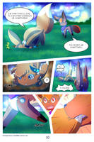 PMD Morning and Night: Pg 10 by StarlightNexus-Chan