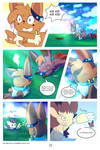 PMD Morning and Night: Pg 11