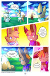 PMD Morning and Night: Pg 12