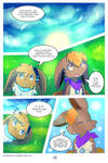 PMD Morning and Night: Pg 15