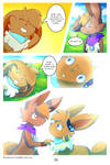 PMD Morning and Night: Pg 16