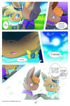 PMD Morning and Night: Pg 17