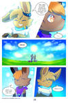 PMD Morning and Night: Pg 18