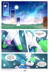 PMD Morning and Night: Pg 28