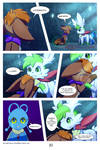 PMD Morning and Night: Pg 30