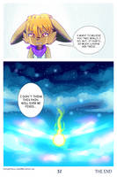 PMD Morning and Night: Pg 32 by StarlightNexus-Chan