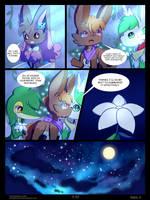 PMD GOTU CH 5 Pg 52 by StarlightNexus-Chan