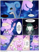 PMD GOTU CH 6 Pg 30 by StarlightNexus-Chan
