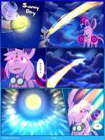 PMD GOTU CH 6 Pg 39 by StarlightNexus-Chan