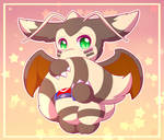 (Comm) Chibi Rin