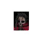 hellmasker_portrait_by_trishty-d8c030k.p