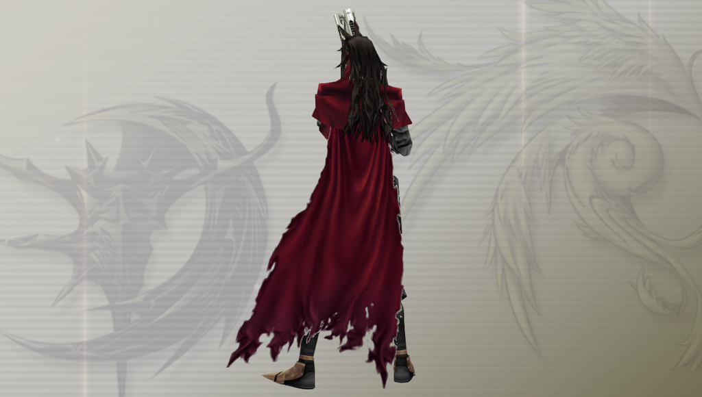 dissidia_attachment__vincent_cape_by_tri