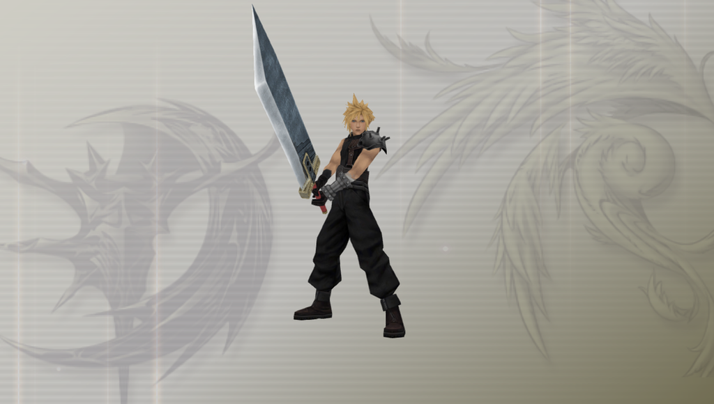 dissidia_cloud_by_trishty-d8fqkus.png