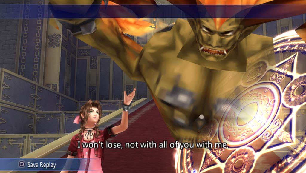 dissidia_ifrit_7_by_trishty-d9ezm4m.png