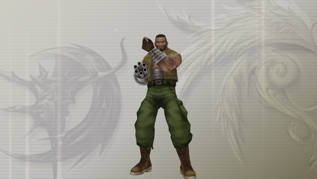 dissidia_barret_wallace_by_trishty-damym