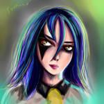 Original Character #14