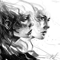 Extrusion by tsukiko-kiyomidzu