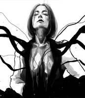 Acceptance of horror by tsukiko-kiyomidzu