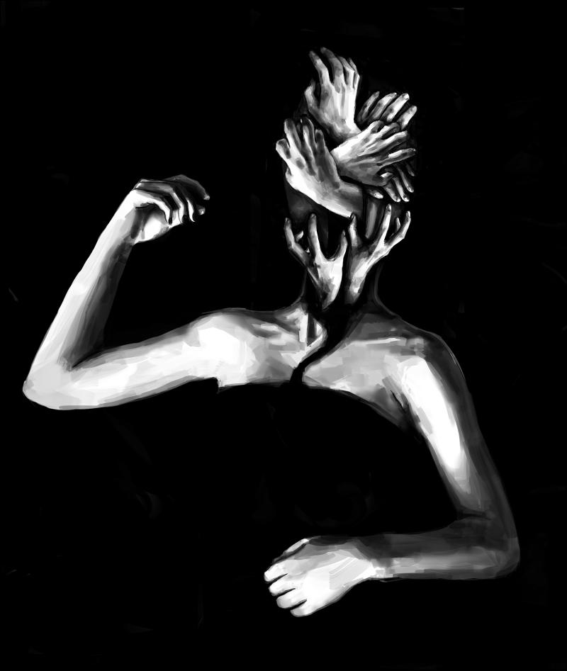 Identity by tsukiko-kiyomidzu