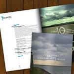 KLARTEC - Brochure