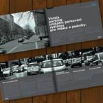 VERSIA - Brochure