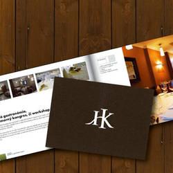 HOTEL KARPATY - Brochure