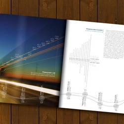 ALSSR - Brochure