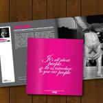 MMP - Brochure
