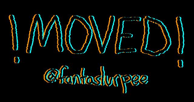MOVED!!!!!!!! by emotiyiff
