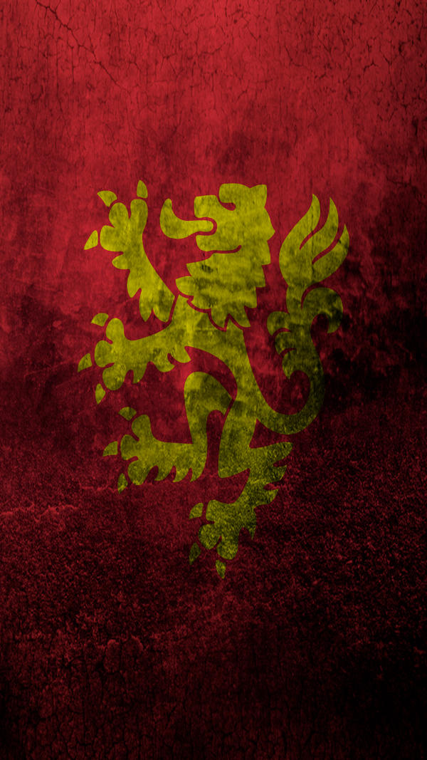 Lannister Cell Phone Wallpaper Game Of Thrones by VeroGee on