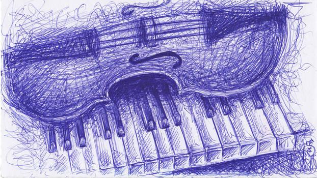 musiccomposition