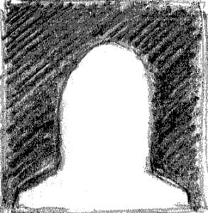 sarims's Profile Picture