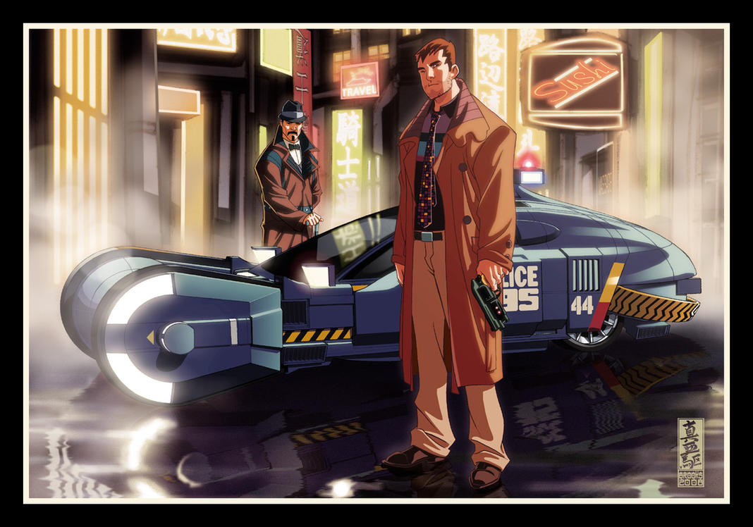 [Obrazek: Bladerunner__The_Animation_by_diablo2003.jpg]