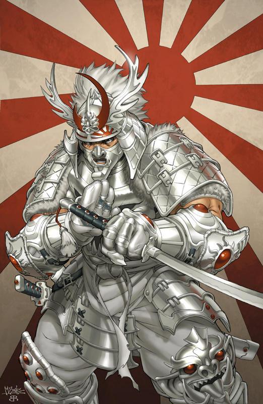 Железный рыцарь 2011 смотреть онлайн бесплатно