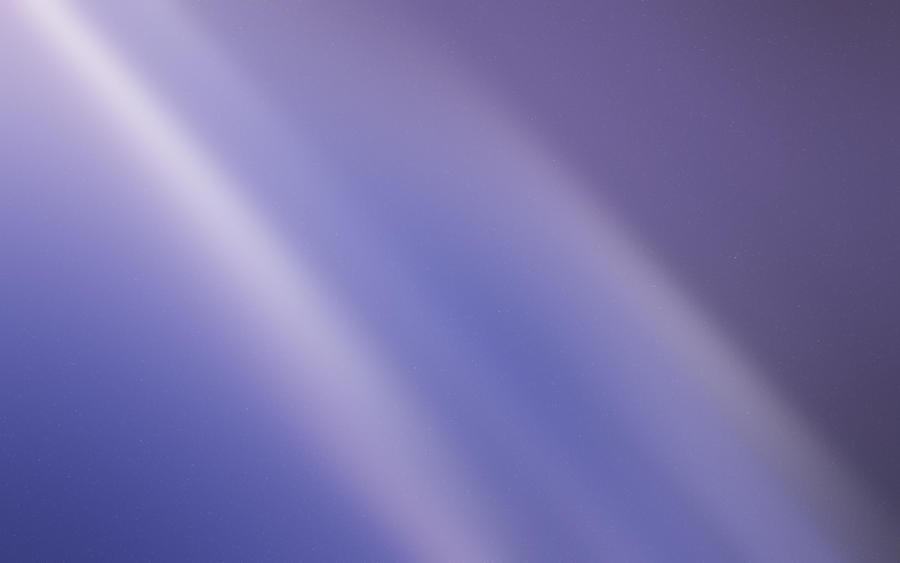 Lavender by Psychopulse