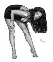 aria giovanni redone by wolfwoman