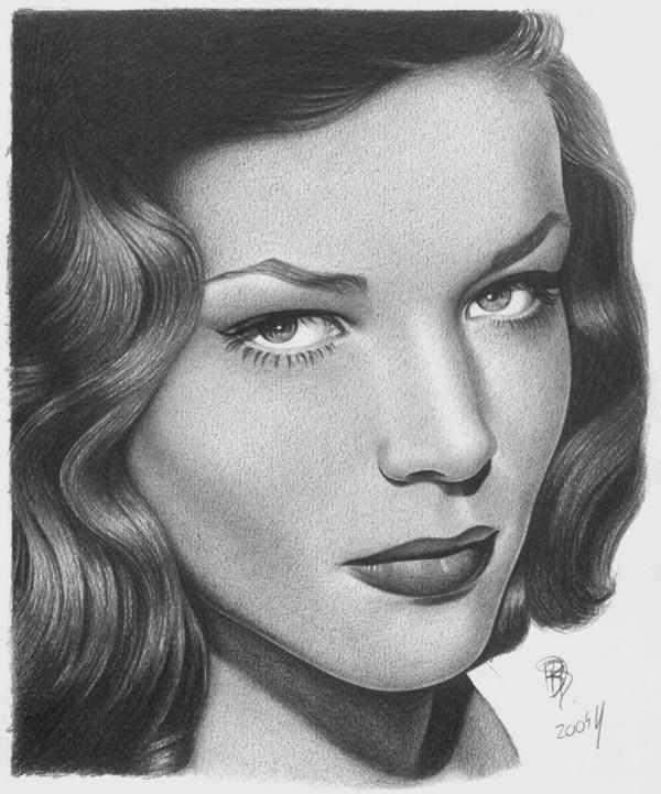 Lauren_Bacall_by_wolfwoman.jpg
