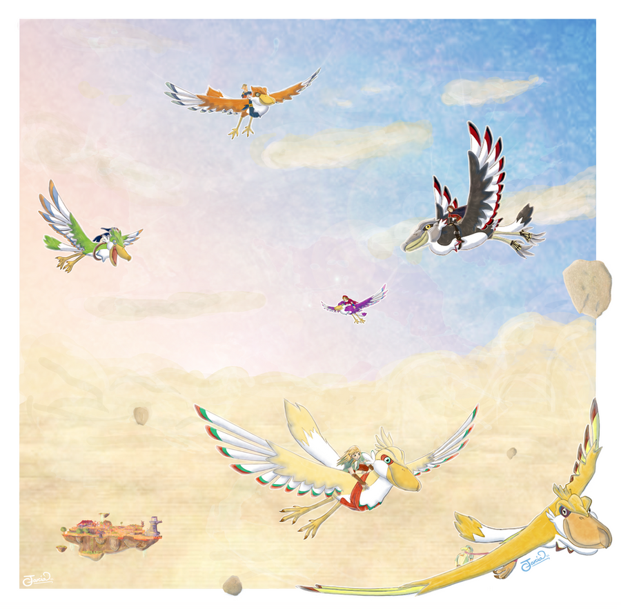 .: diversis :. by Wingsonde