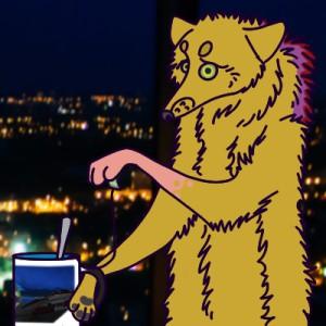 Karry-Blazze's Profile Picture