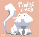blog header fat cat