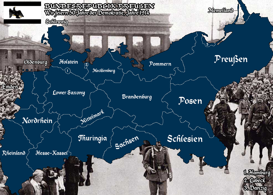 austria political map with Bundesrepublik Preussen Alt History 361742708 on Get Know Austrian Wine Map furthermore 19140628 together with Oceania likewise Sudetenland 580752892 as well herlands Map.