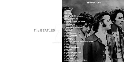 The Beatles (1969)