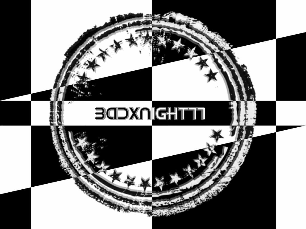 bxn77 #2 by BADXNIGHT77