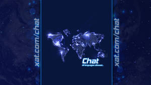 Outer CHAT