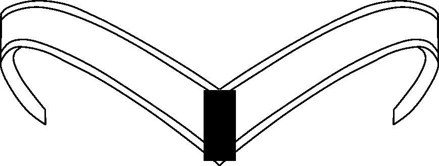 Medium Basic Tiara 2