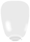 Luner Kernel by Iggwilv
